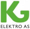 KG Elektro AS